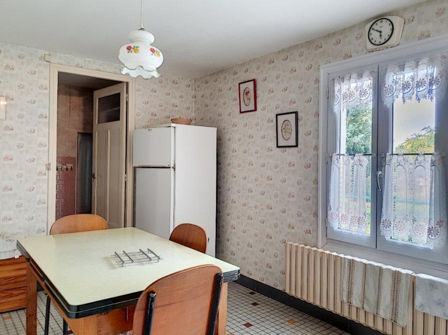 acheter maison 4 pièces 90 m² ménil-sur-saulx photo 2