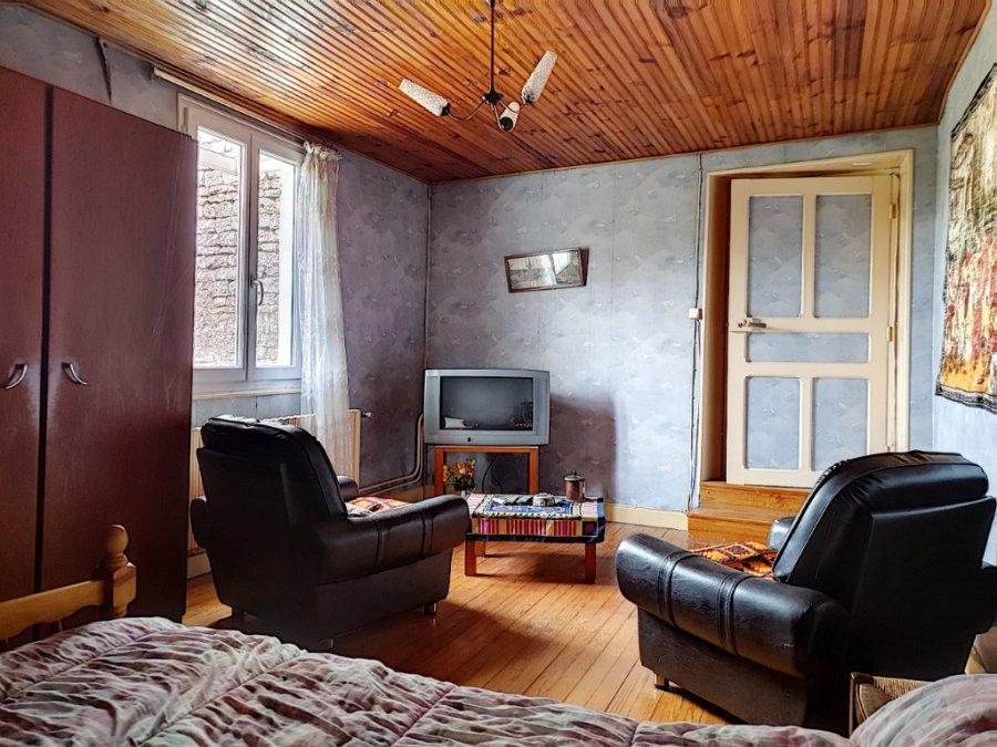 acheter maison 4 pièces 90 m² ménil-sur-saulx photo 3