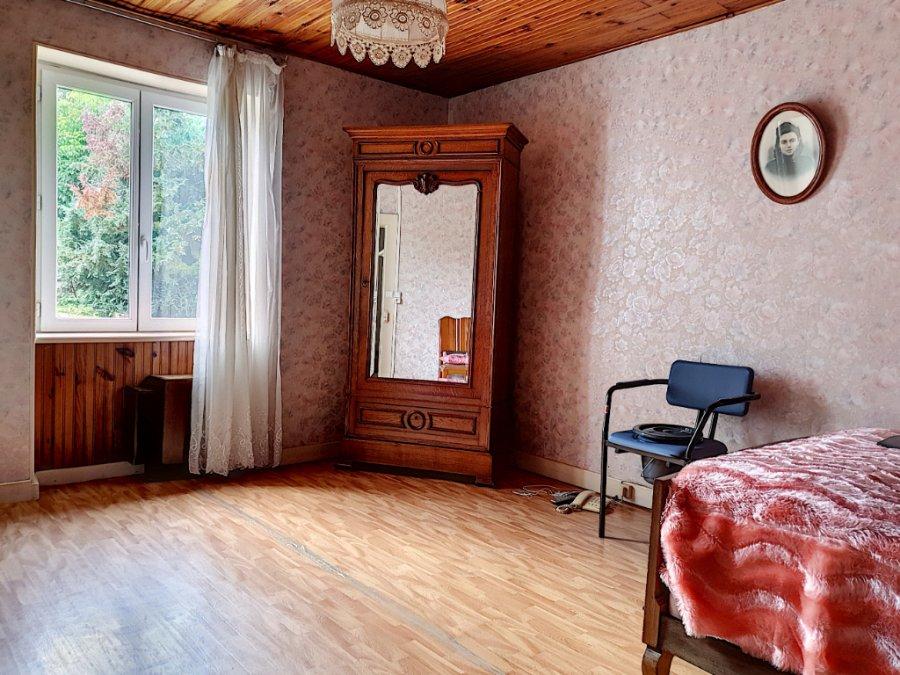acheter maison 4 pièces 90 m² ménil-sur-saulx photo 4