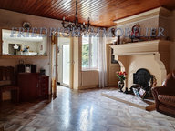 Maison à vendre F4 à Ligny-en-Barrois - Réf. 6576532