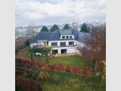 Maison à vendre 4 Chambres à Mersch - Réf. 4876692
