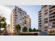 Appartement à louer 2 Chambres à Luxembourg-Kirchberg - Réf. 7305620