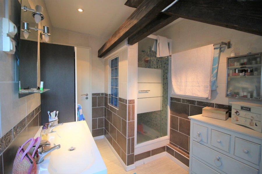 acheter appartement 3 pièces 78 m² moulins-lès-metz photo 2