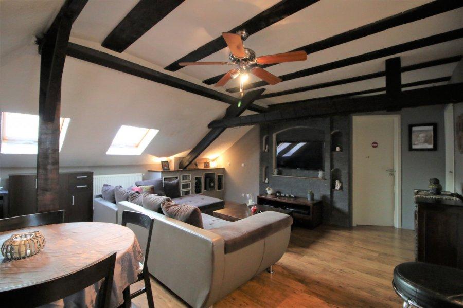 acheter appartement 3 pièces 78 m² moulins-lès-metz photo 1