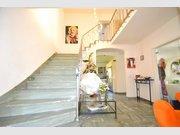 House for sale 4 bedrooms in Bridel - Ref. 6916500