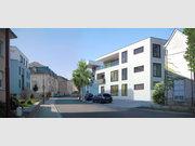 Garage - Parking à louer à Bech-Kleinmacher - Réf. 6658452