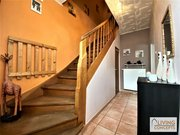 House for sale 4 bedrooms in Oberkorn - Ref. 7186836