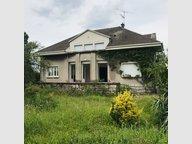 Maison à vendre F7 à Pont-à-Mousson - Réf. 6416788