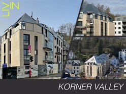 Apartment for sale 3 bedrooms in Luxembourg-Rollingergrund - Ref. 6089108