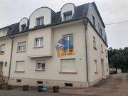 Appartement à vendre 1 Chambre à Oberkorn - Réf. 6486420