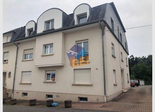 Appartement à vendre 1 Chambre à Oberkorn (LU) - Réf. 6486420