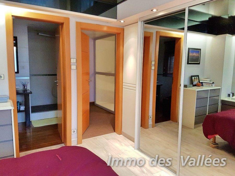 acheter maison 8 pièces 260 m² la bresse photo 7