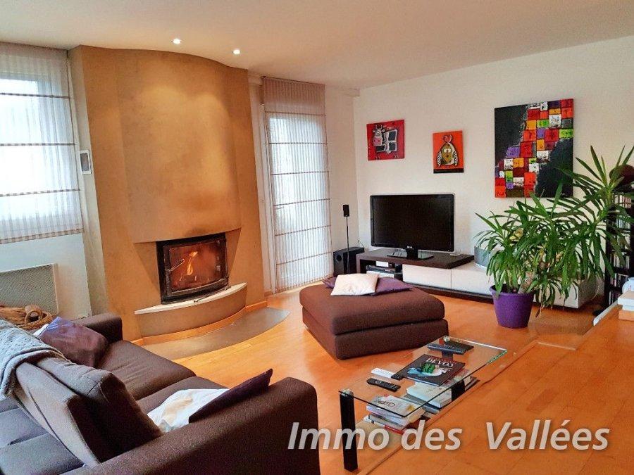 acheter maison 8 pièces 260 m² la bresse photo 4