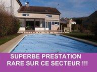 Maison à vendre F7 à Pont-à-Mousson - Réf. 5044628
