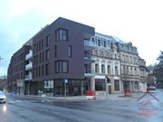 1-Zimmer-Apartment zur Miete in Esch-sur-Alzette - Ref. 6621844