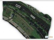 Terrain constructible à vendre à Bollendorf-Pont - Réf. 6101652