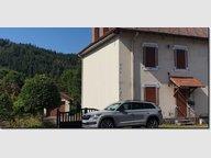 Maison à louer F4 à Ferdrupt - Réf. 6630036