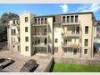 Wohnung zum Kauf 3 Zimmer in Mettlach (DE) - Ref. 7223956
