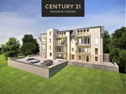 Apartment for sale 3 rooms in Mettlach - Ref. 7223956