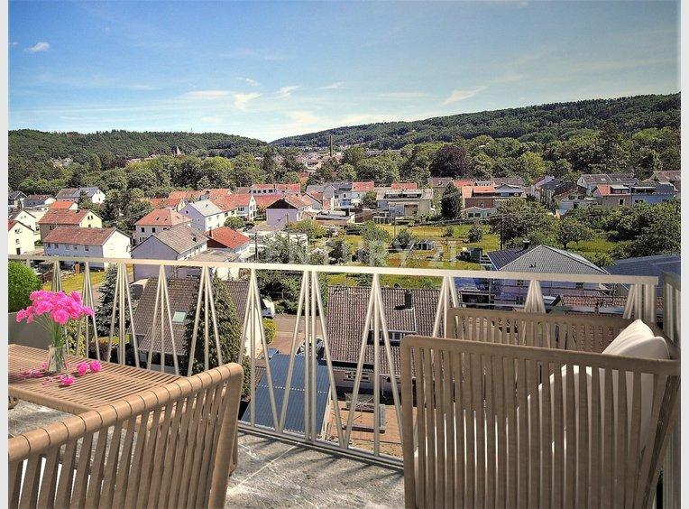 Appartement à vendre 3 Pièces à Mettlach (DE) - Réf. 7223956