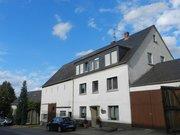 Bauernhaus zum Kauf 8 Zimmer in Starkenburg - Ref. 4807316