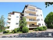 Appartement à vendre 4 Chambres à Luxembourg-Limpertsberg - Réf. 6056596