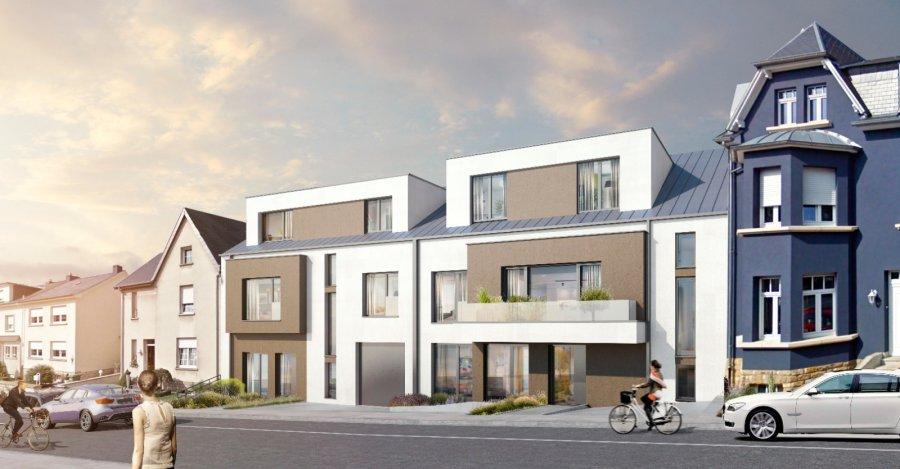 apartment for buy 3 bedrooms 98.78 m² dudelange photo 1