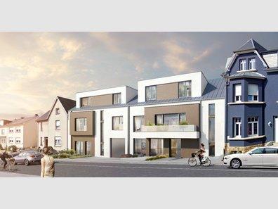 Appartement à vendre 3 Chambres à Dudelange - Réf. 6847124