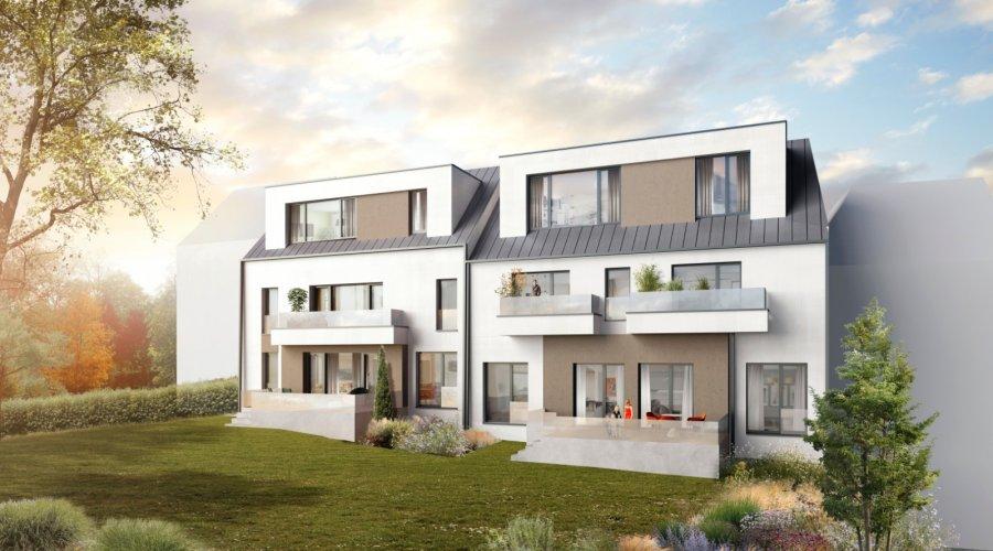 apartment for buy 3 bedrooms 98.78 m² dudelange photo 2