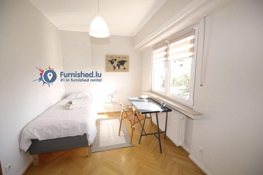 louer chambre 5 chambres 12.6 m² strassen photo 2