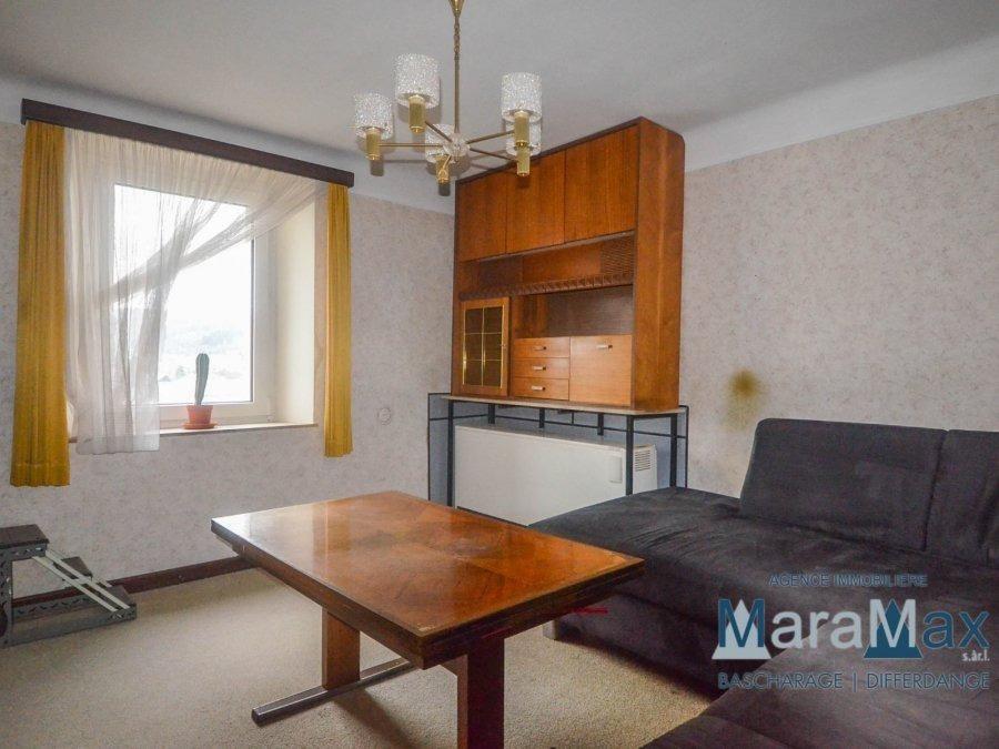 acheter maison 4 chambres 197.22 m² lintgen photo 5