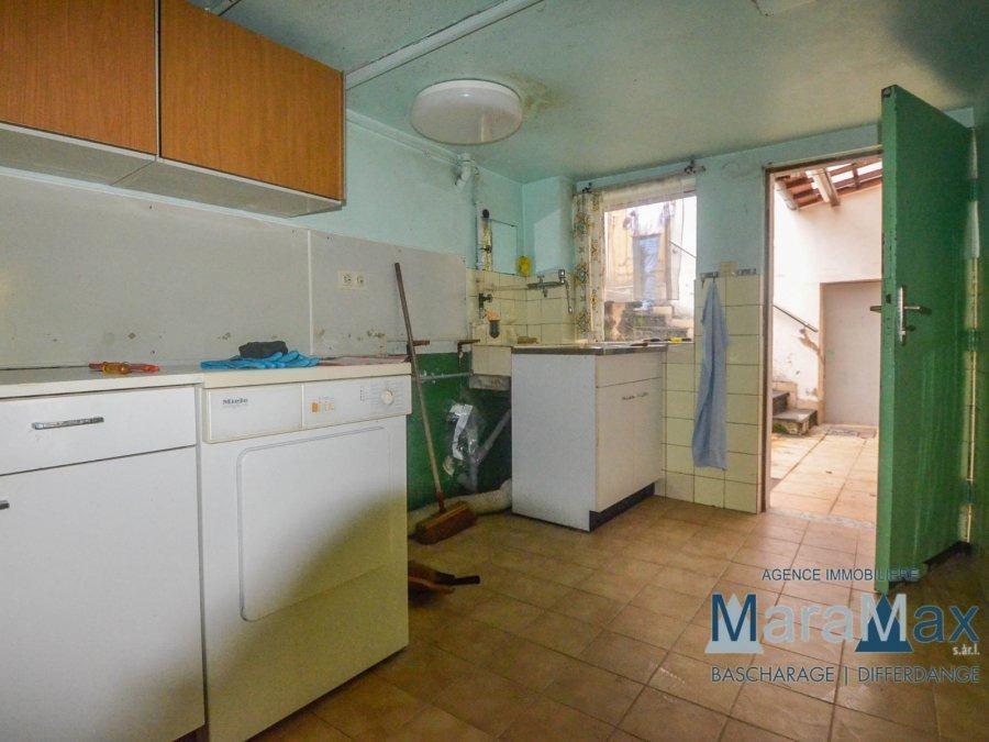 acheter maison 4 chambres 197.22 m² lintgen photo 6
