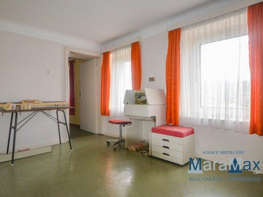acheter maison 4 chambres 197.22 m² lintgen photo 7
