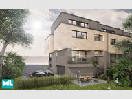 Terraced for sale 5 bedrooms in Luxembourg-Cessange - Ref. 7117460