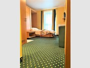 Apartment for rent 1 bedroom in Luxembourg-Kirchberg - Ref. 6797972