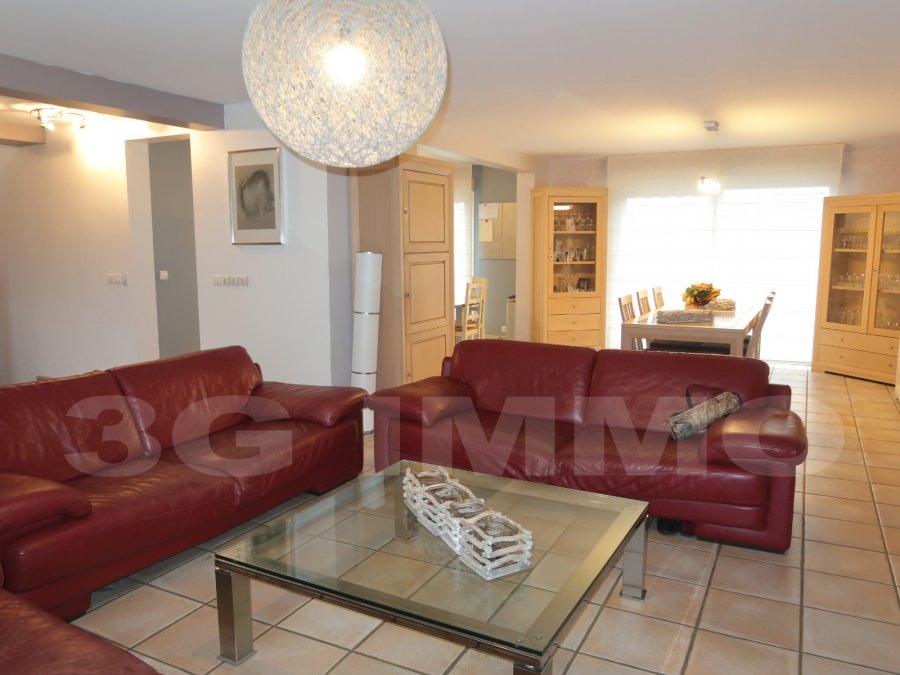 acheter maison individuelle 8 pièces 205 m² réhon photo 1
