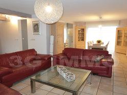 Maison individuelle à vendre F8 à Réhon - Réf. 6142612