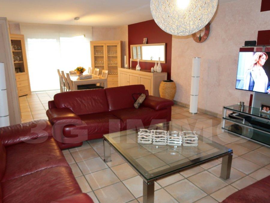 acheter maison individuelle 8 pièces 205 m² réhon photo 2