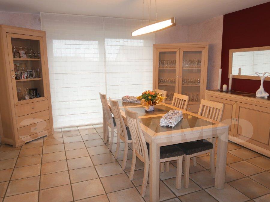 acheter maison individuelle 8 pièces 205 m² réhon photo 3