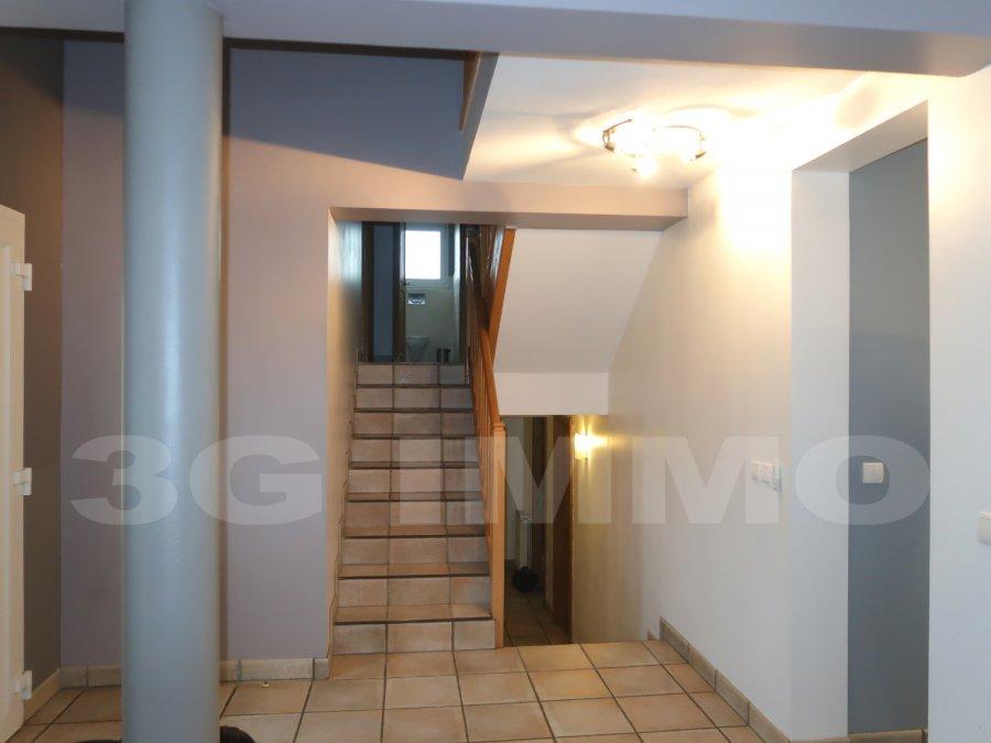 acheter maison individuelle 8 pièces 205 m² réhon photo 6