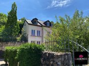 Apartment for rent 2 bedrooms in Luxembourg-Clausen - Ref. 6802068