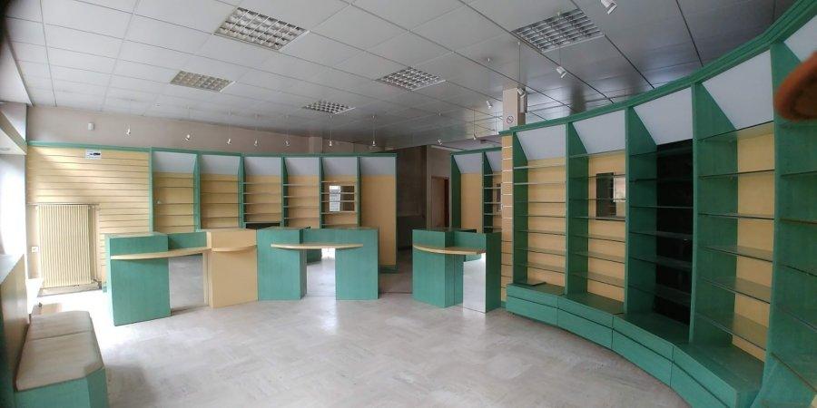 acheter maison 9 pièces 270 m² dun-sur-meuse photo 1