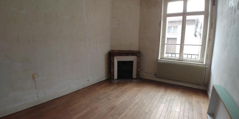 acheter maison 9 pièces 270 m² dun-sur-meuse photo 4