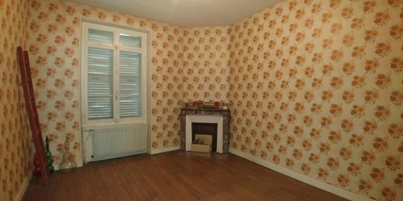 acheter maison 9 pièces 270 m² dun-sur-meuse photo 5