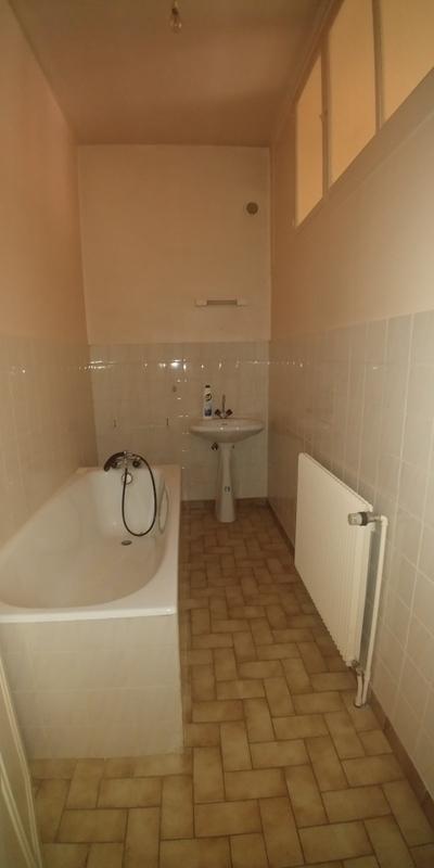 acheter maison 9 pièces 270 m² dun-sur-meuse photo 6