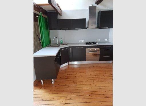 vente appartement f3 nancy meurthe et moselle r f 5098132. Black Bedroom Furniture Sets. Home Design Ideas