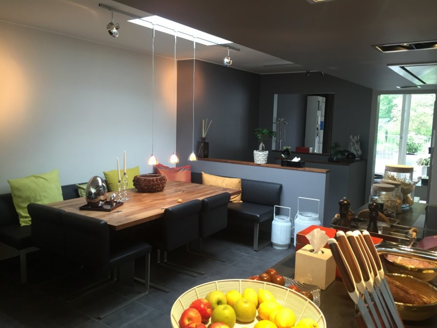 louer appartement 1 chambre 125 m² luxembourg photo 2