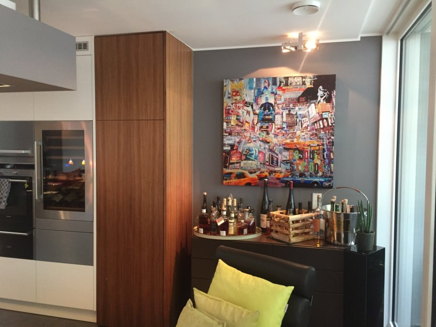 louer appartement 1 chambre 125 m² luxembourg photo 3