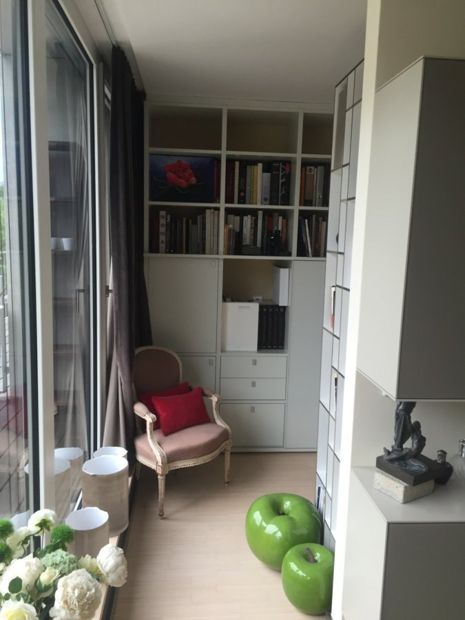 louer appartement 1 chambre 125 m² luxembourg photo 5