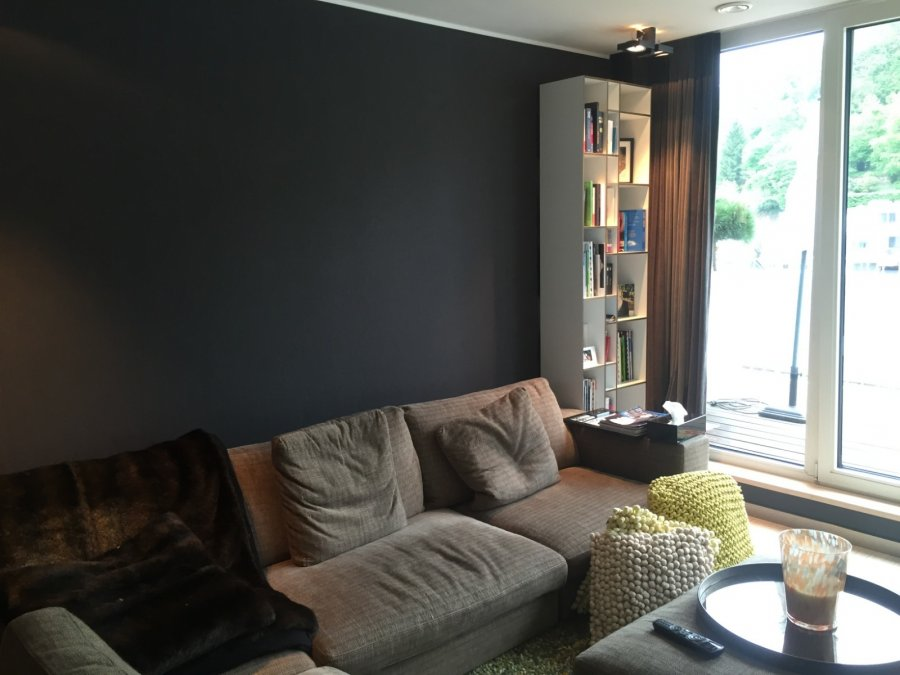 louer appartement 1 chambre 125 m² luxembourg photo 7